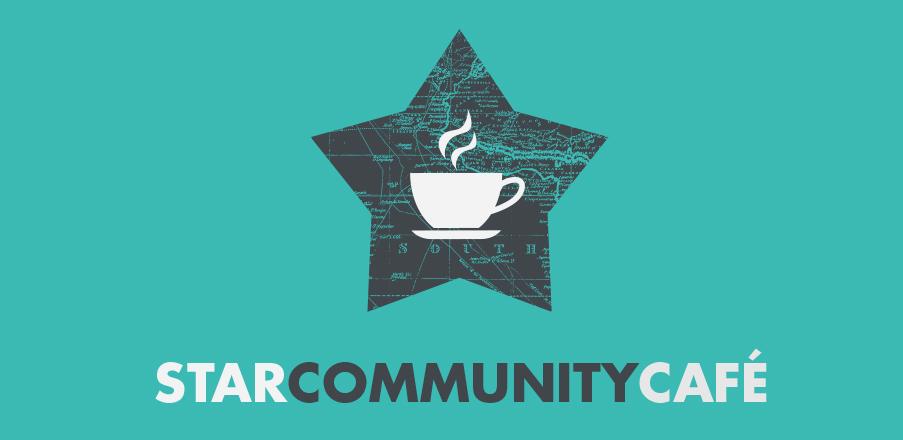 star community café
