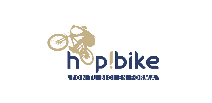 hopbike