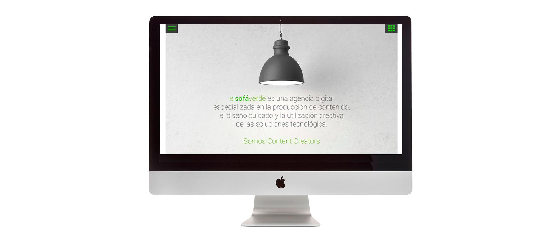 mac_sofa2