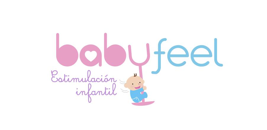 babyfeel