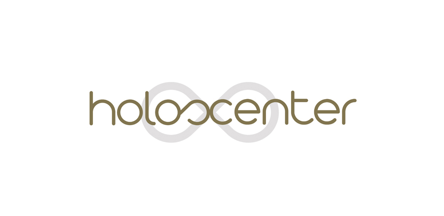 holoscenter