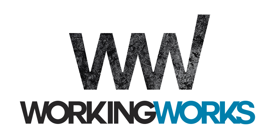 workingworks