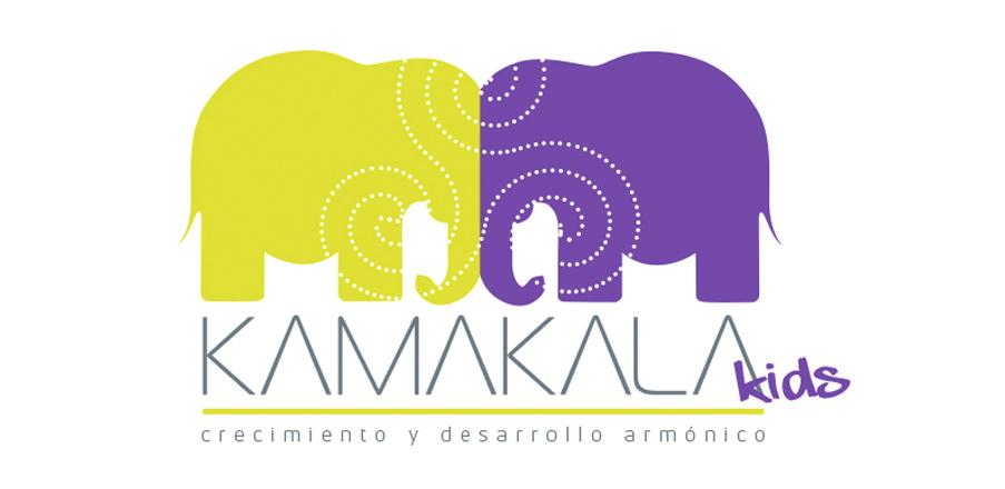 Kamakala